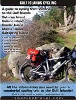 gulf-island-biking-eguide_page-cover