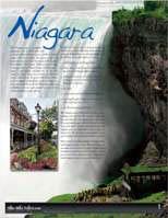 niagara-region-eguide-cover-154