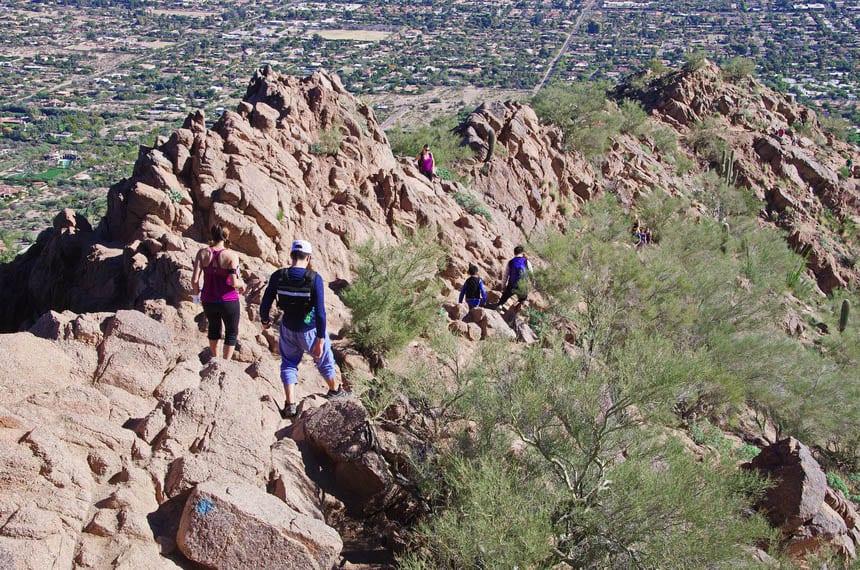 https://hikebiketravel.com/29088/hiking-camelback-mountain-scottsdale-arizona/