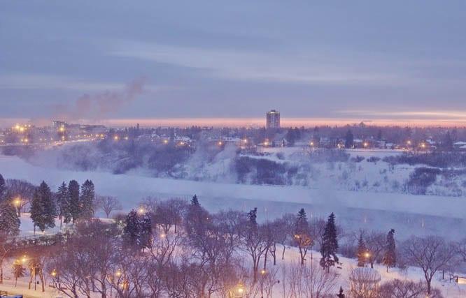 25 Fun, Weird & Interesting Facts About Saskatoon