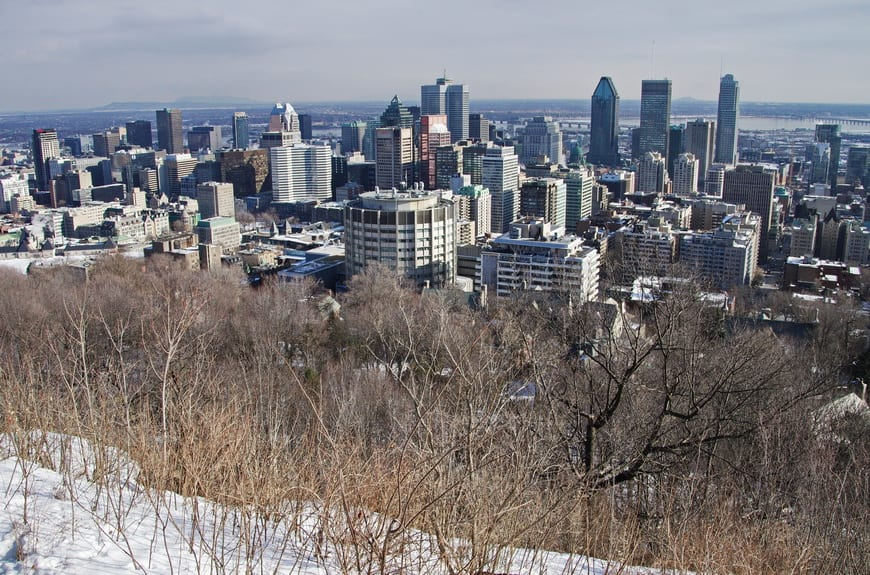 36 Fun, Weird and Interesting Facts About Montreal, Quebec