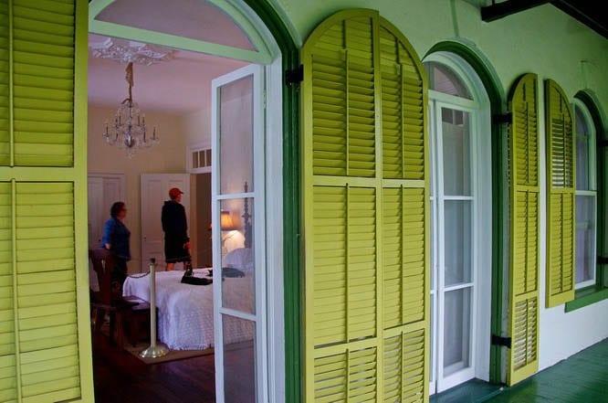 Hemingway's House & Museum
