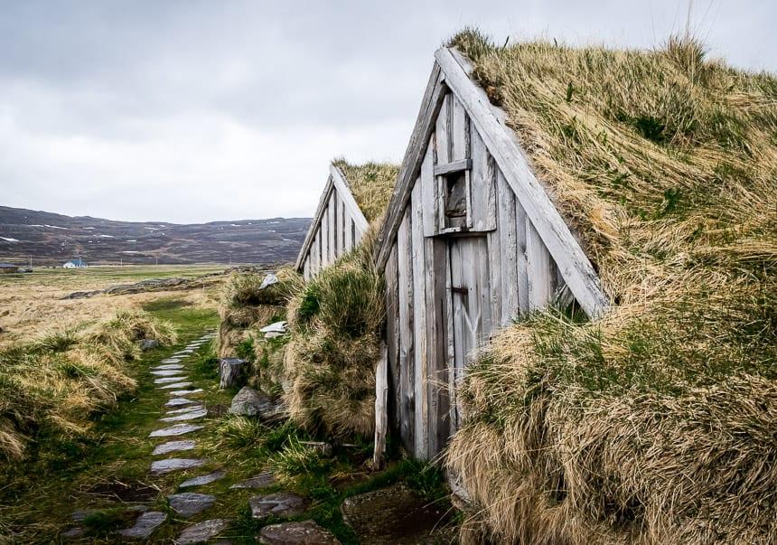A Visit to Iceland's Spectacular Westfjords Region