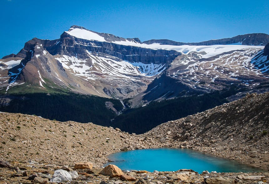 Driving Across Canada: 40 Places You Shouldn't Miss