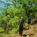 Hiking The Lycian Way In Turkey