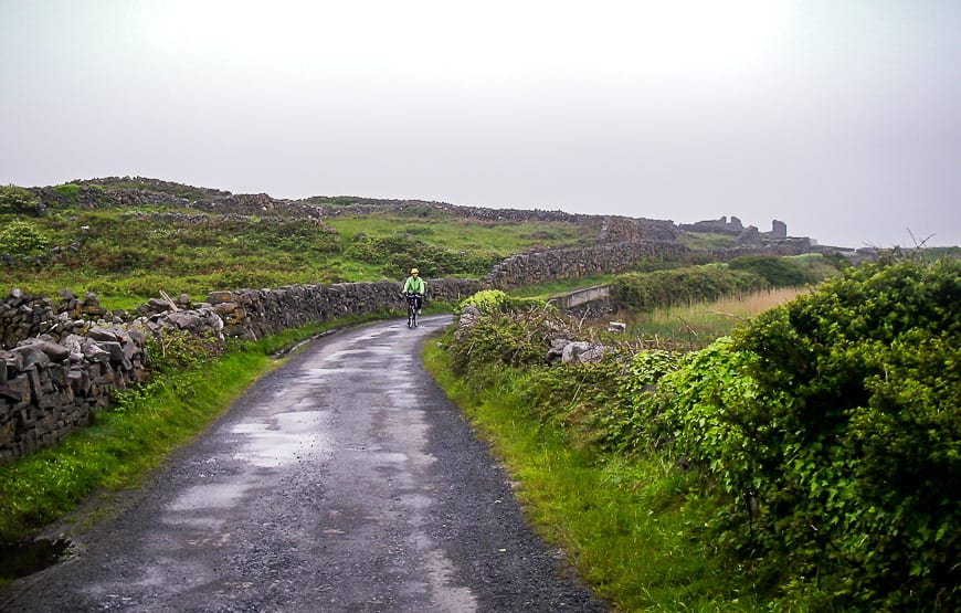 5 Things to do in Galway