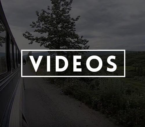 videosthumb