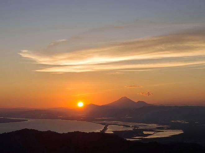 5 Amazing Volcanoes In Nicaragua To Hike