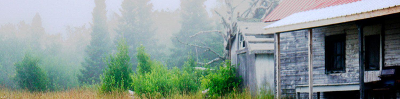 10 Landscape Photography Tips & Tricks