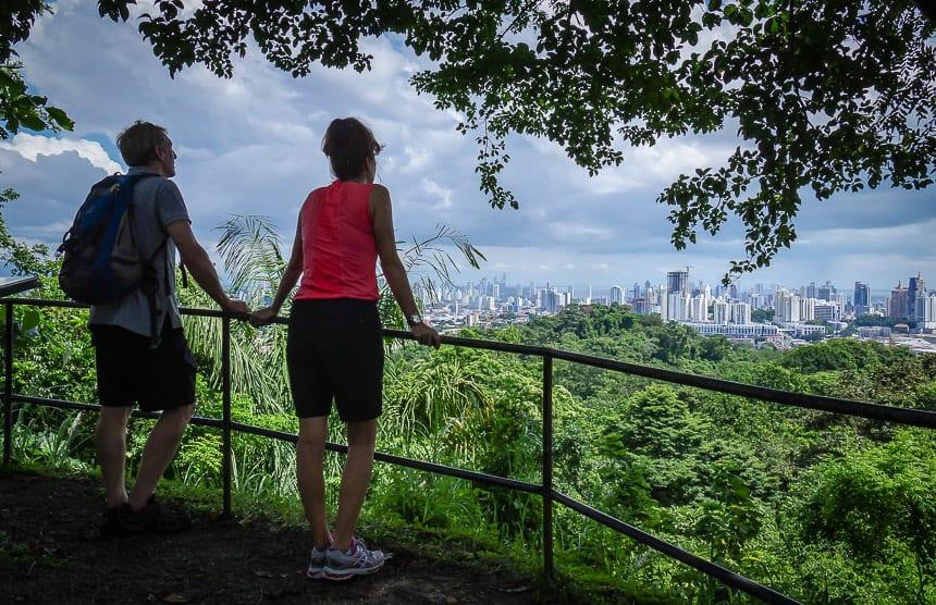 Things To Do In Panama City, Panama