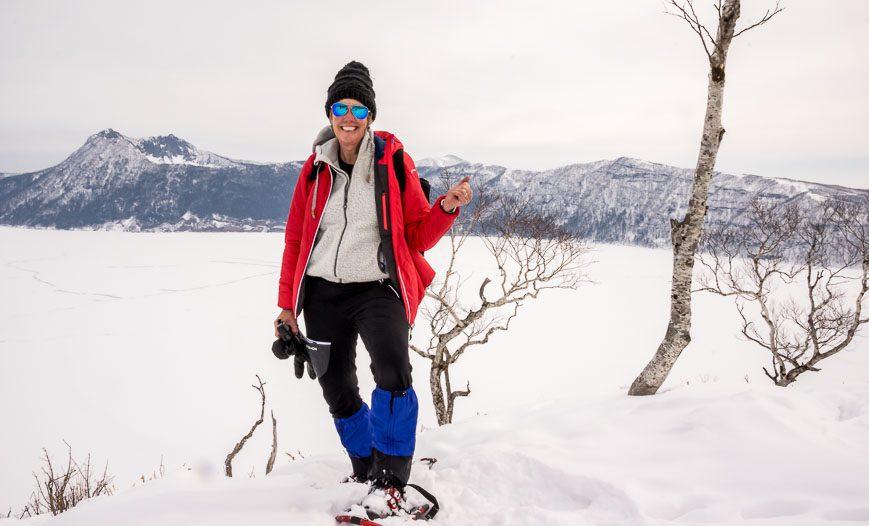 10 Memorable Things to Do in Hokkaido in Winter